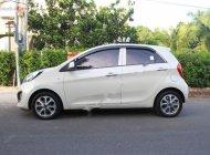 Bán Kia Morning AT 2011, xe nhập số tự động, giá tốt giá 292 triệu tại BR-Vũng Tàu