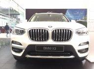Giảm giá kịch sàn - Mau mau tậu xế, BMW X3 xDrive30i M Sport, sản xuất 2019, màu trắng, nhập khẩu nguyên chiếc giá 2 tỷ 699 tr tại Hà Nội