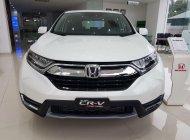 Honda Giải Phóng - Honda CR-V L 2020 khuyến mại tiền mặt. Hotline: 0903.273.696 giá 1 tỷ 93 tr tại Hà Nội