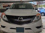 Bán Mazda 5 đời 2014, màu trắng chính chủ, giá tốt giá 469 triệu tại Hà Nội