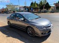 Bán Honda Civic 2.0 AT sản xuất 2009, số tự động, giá cạnh tranh giá 380 triệu tại Lâm Đồng