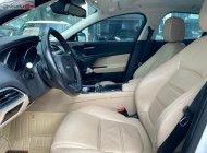 Bán Jaguar XF năm 2015, màu trắng, nhập khẩu nguyên chiếc còn mới giá 1 tỷ 550 tr tại Hà Nội