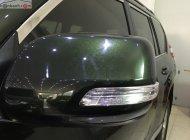 Cần bán Toyota Prado Txl 2014, màu xanh lam, xe nhập giá 1 tỷ 530 tr tại Hà Nội