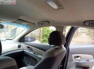 Cần bán xe Chevrolet Cruze MT LS năm sản xuất 2011, màu đen như mới, giá chỉ 279 triệu giá 279 triệu tại Phú Thọ