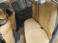 Cần bán gấp Ford Laser MT đời 2001, màu vàng xe gia đình giá 120 triệu tại Phú Thọ