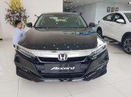 Honda Giải Phóng - Honda Accord đời 2019, màu đen, nhập khẩu Thái Lan   giá 1 tỷ 319 tr tại Hà Nội
