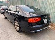 Bán Audi Quattro năm sản xuất 2011, màu đen, nhập khẩu giá 1 tỷ 450 tr tại Tp.HCM
