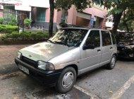 Cần bán lại xe Daewoo Tico đời 1993, màu bạc, nhập khẩu nguyên chiếc, giá chỉ 48 triệu giá 48 triệu tại Hà Nội