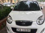 Cần bán lại xe Kia Morning AT năm sản xuất 2011, 228tr giá 228 triệu tại Hà Nội