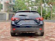 Bán Mazda 3 1.5AT sản xuất 2016, màu xanh cavansite giá 575 triệu tại Hà Nội