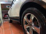 Bán Hyundai Veracruz đời 2008, màu trắng, xe nhập chính chủ giá cạnh tranh giá 625 triệu tại Hà Nội