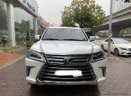 Lexus LX570 Nhập Mỹ 2019,lăn bánh 8000 Km,mới 99,9%,xe full kịch đồ . giá 8 tỷ 650 tr tại Hà Nội