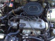 Bán Honda Civic 1.5 MT năm 1994, màu trắng, nhập khẩu   giá 80 triệu tại Gia Lai