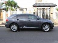 Xe Toyota Venza AT đời 2009, màu xám, xe nhập như mới, 643 triệu giá 643 triệu tại BR-Vũng Tàu