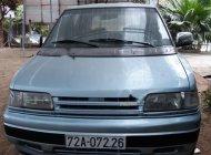Bán xe Mazda MPV năm 1995, màu xám, nhập khẩu, giá 90tr giá 90 triệu tại Gia Lai