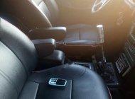 Cần bán Hyundai Galloper 2.5 MT sản xuất năm 2003, màu đen, nhập khẩu  giá 105 triệu tại Hà Nội