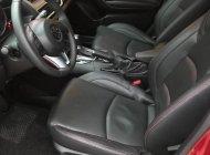 Bán xe Mazda 3 1.5AT đời 2015, màu đỏ, giá tốt giá 555 triệu tại Quảng Ninh