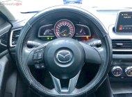 Bán Mazda 3 1.5AT đời 2016, màu xanh lam giá cạnh tranh giá 575 triệu tại Hà Nội