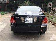 Bán ô tô Ford Laser đời 2005, màu đen số tự động giá 170 triệu tại Ninh Bình