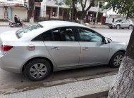 Cần bán xe Chevrolet Cruze 2011, màu bạc còn mới giá cạnh tranh giá 274 triệu tại Quảng Trị