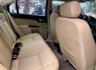 Bán Ford Mondeo 2004, màu đen số tự động giá 190 triệu tại Hà Nội