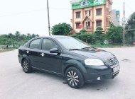 Cần bán gấp Daewoo Gentra MT năm 2009 giá 146 triệu tại Ninh Bình