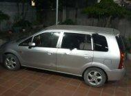 Cần bán gấp Mazda Premacy sản xuất 2005, màu bạc, giá tốt giá 185 triệu tại Hà Nội