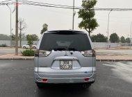 Bán Mitsubishi Zinger năm 2009, màu bạc số tự động giá 315 triệu tại Hà Nội