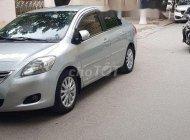 Bán ô tô Toyota Vios E năm sản xuất 2010, 245 triệu giá 245 triệu tại Hà Nội