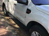 Bán Ford Ranger XLS 2.2L 4x2 MT sản xuất 2019, màu trắng, nhập khẩu giá 575 triệu tại Cà Mau