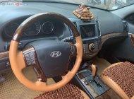 Chính chủ bán xe cũ Hyundai Veracruz 3.0 năm 2007, màu đen, nhập khẩu  giá 535 triệu tại Hà Nội