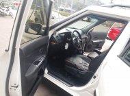 Bán ô tô Kia Soul 1.5 AT năm sản xuất 2009, màu trắng, nhập khẩu nguyên chiếc số tự động giá 345 triệu tại Hà Nội