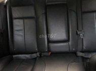 Bán Chrysler 300C đời 2008, màu đen, nhập khẩu, chính chủ giá 500 triệu tại Đà Nẵng