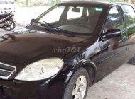 Cần bán xe Lifan 520 sản xuất năm 2007, máy 1.6 giá 58 triệu tại Tp.HCM