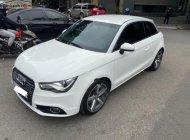 Cần bán gấp Audi A1 2010, màu trắng, xe nhập giá 480 triệu tại Hà Nội
