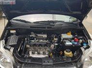 Cần bán lại xe Chevrolet Aveo LTZ sản xuất năm 2014, màu đen còn mới, 285 triệu giá 285 triệu tại Lâm Đồng