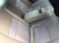 Bán Honda Civic 1.8 MT đời 2009, màu đen, số sàn, 268 triệu giá 268 triệu tại Bắc Kạn