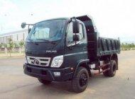Giá tải ben Thaco FD500. E4 tải trọng 4,99 tấn Trường Hải ở Hà Nội giá 479 triệu tại Hà Nội