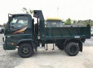 Xe ben Thaco FD345. E4 tải trọng 3.5 tấn Trường Hải giá 399 triệu tại Hà Nội