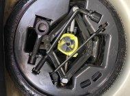 Bán xe Kia Ray sản xuất 2012, nhập khẩu số tự động giá 399 triệu tại Tp.HCM