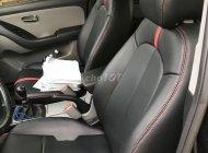 Bán xe Hyundai Avante năm sản xuất 2014 giá 345 triệu tại Bắc Kạn
