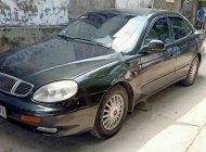 Cần bán xe Daewoo Leganza sản xuất năm 2001, màu xanh lam, nhập khẩu nguyên chiếc, giá chỉ 80 triệu giá 80 triệu tại Đà Nẵng