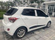 Cần bán gấp Hyundai Grand i10 MT 1.1 số sàn đời 2014, nhập khẩu nguyên chiếc giá 235 triệu tại Bắc Kạn