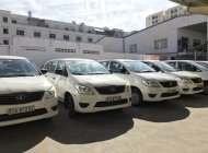 Bán lô xe Innova J taxi sx 2014, 2 dàn lạnh, 2 túi khí+ ABS và kính chỉnh điện  giá 320 triệu tại Tp.HCM