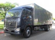 xe tải 7 tấn thùng 8 mét; xe tải thaco 7 tấn thùng 8m; xe tải 7 tấn; xe tải thùng 8m giá 829 triệu tại Tp.HCM