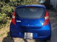 Xe Hyundai Eon sản xuất 2011, màu xanh lam, nhập khẩu xe gia đình, 189tr giá 189 triệu tại Bình Dương
