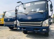 Hyundai 8 tấn, thùng dài 6.3 mét, bán trả góp trên toàn quốc giá 600 triệu tại Bình Dương