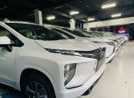 Bán xe Xpander, nhập khẩu, khuyến mãi hấp dẫn giá 550 triệu tại Quảng Nam