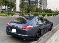 Bán xe cũ Porsche Panamera năm 2010, xe nhập giá 1 tỷ 600 tr tại Tp.HCM