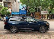 Bán Infiniti Q60 năm 2016, nhập khẩu nguyên chiếc giá 1 tỷ 1000 tr tại Hà Nội